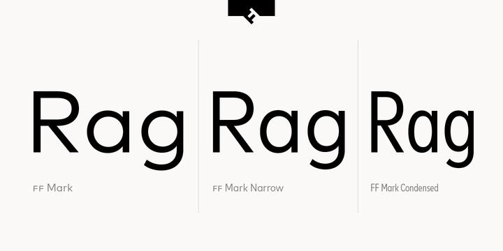 ff mark font free download rar